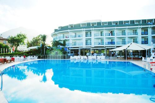 kemer-zena-resort-hotel-havuzu