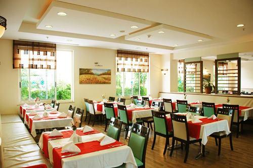 kemer-zena-resort-hotel-kapali-restorani