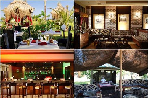 kemer-zena-resort-hotel-konforlu-dekoru