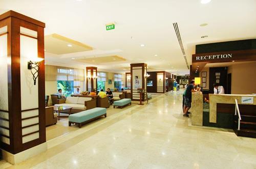 kemer-zena-resort-hotel-lobby-2