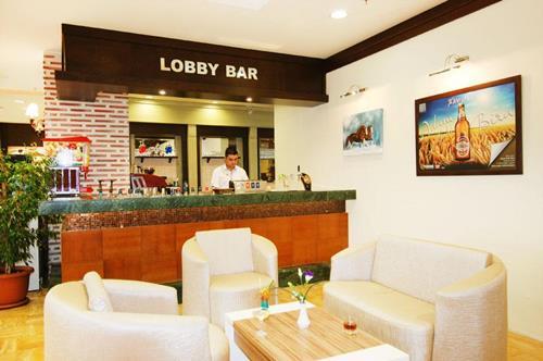kemer-zena-resort-hotel-lobby-bar