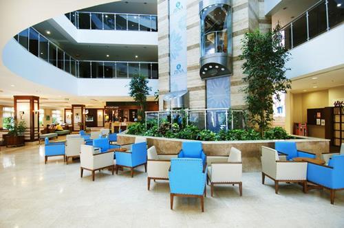 kemer-zena-resort-hotel-lobby