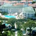 kemer-zena-resort-hotel-yukardan-gorunus