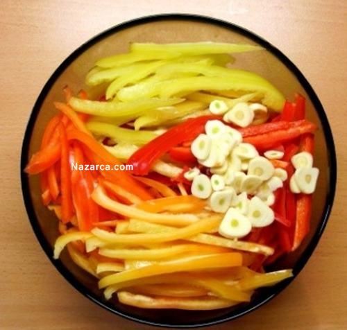 kis-icin-salamura-kirmizi-biber-2
