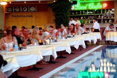 kusadasi-marina-hotel-Pool-cafe-resimleri