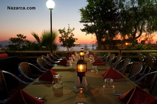 kusadasi-marina-hotel-restoran