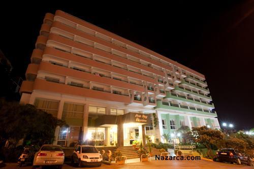 kusadasi-marina-hotel