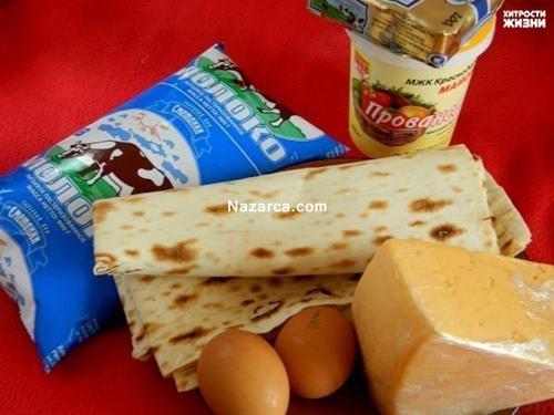 lavas-pide-ile-kolay-kasarli-borek-2
