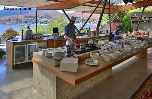macakizi-hotel-turkbuku-bodrum-acik-bufe-kahvalti