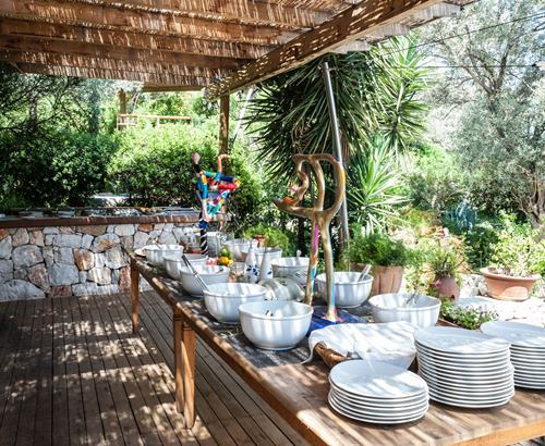 macakizi-hotel-turkbuku-bodrum-acik-bufe-yemekler