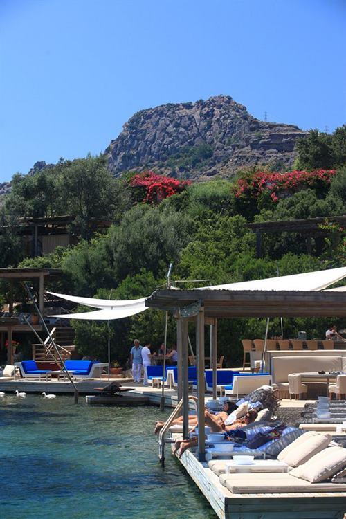 macakizi-hotel-turkbuku-bodrum-beach-plaj