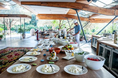 macakizi-hotel-turkbuku-bodrum-kahvalti
