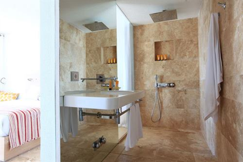 macakizi-hotel-turkbuku-bodrum-oda-banyo