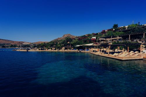 macakizi-hotel-turkbuku-bodrum-plaj-geneli