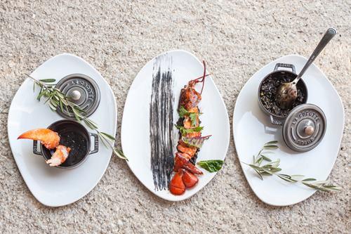 macakizi-hotel-turkbuku-bodrum-zengin-menu