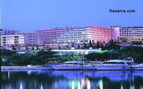 marina-hotel-denizden-bakis