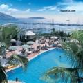 marina-hotel-havuz