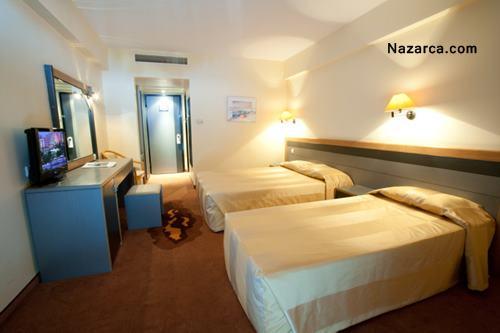 marina-hotel-standart-oda