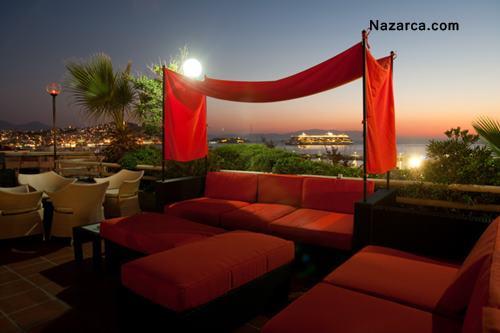 marina-hotel-teras