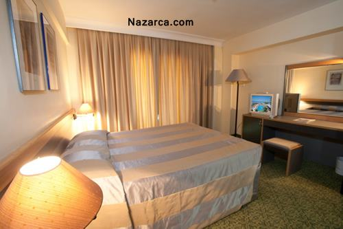 marina-otel-satandart-room
