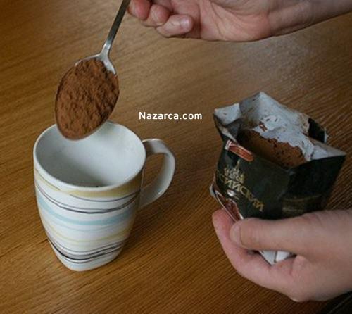 mikro-dalgada-5-dakikada-bardakta-ciikolatali-kek-4
