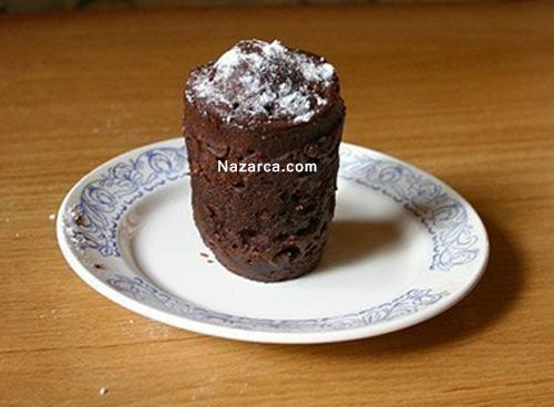 mikro-dalgada-5-dakikada-bardakta-ciikolatali-kek