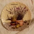 mozaik-yumurta-kabuklari-dekupaj-calismasi-10
