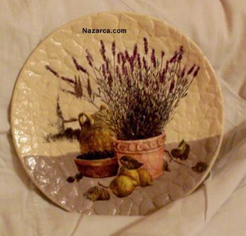mozaik-yumurta-kabuklari-dekupaj-calismasi