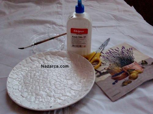 mozaik-yumurta-kabuklari-dekupaj-calismasi-5