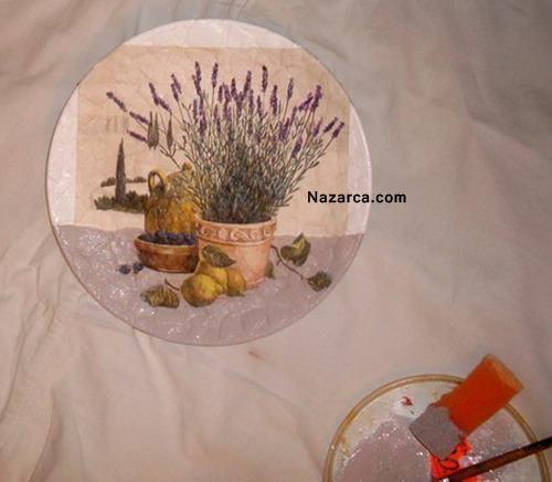 mozaik-yumurta-kabuklari-dekupaj-calismasi-7