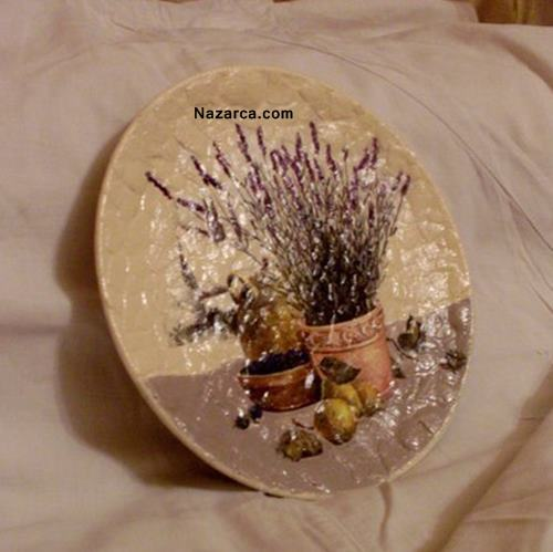 mozaik-yumurta-kabuklari-dekupaj-calismasi-9