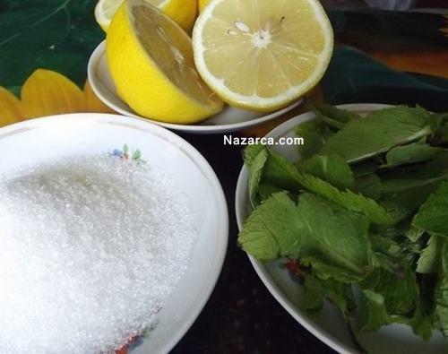 naneli-limonata-nasil-yapilir-resimli-tarifi-2