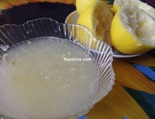 naneli-limonata-nasil-yapilir-resimli-tarifi-3