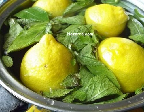 naneli-limonata-nasil-yapilir-resimli-tarifi-4