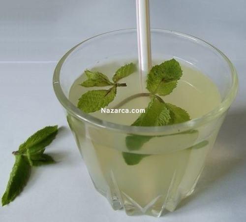 naneli-limonata-nasil-yapilir-resimli-tarifi