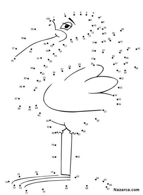 noktalari-birlestir-hayvan-resmni-bul-ilkogretim-1.-sinif-4
