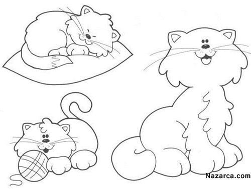 okul-oncesi-hayvan-boyama-sablonlari-kedi.jpg