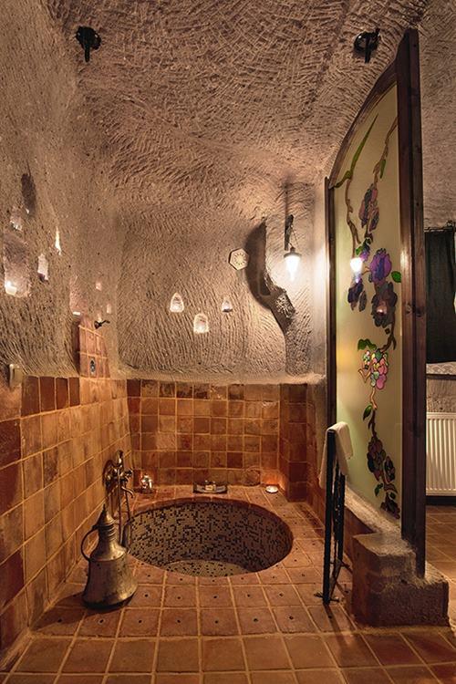 oyku-evi-otel-banyo