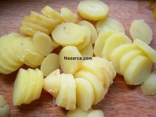 patates-guvec-nasil-yapilir-resimli-tarifi-1