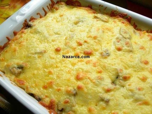 patates-guvec-nasil-yapilir-resimli-tarifi