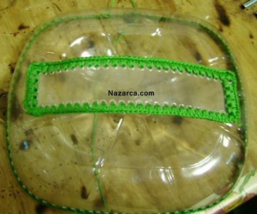 plastik-damacana-ile-tig-isi-canta-orme-7