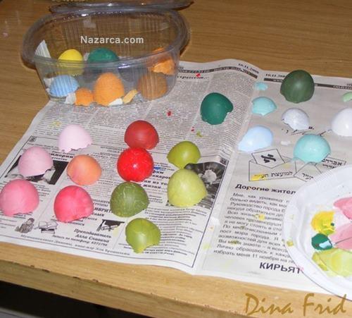 tabak-uzerine-yumurta-kabuklu-vitray-cicek-doseme-2