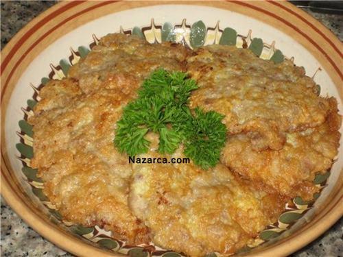 unlu-yumurtali-kuru-kofte-yapilisi