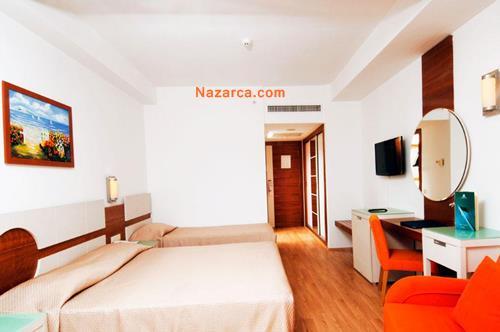 zena-resort-hotel-buyuk-odalar