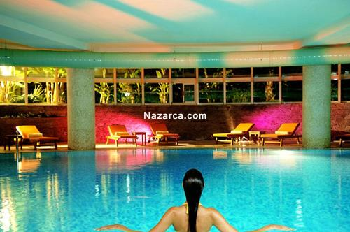 zena-resort-hotel-kapali-havuz