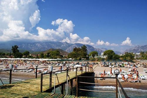 zena-resort-hotel-kum-plaji