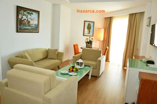 zena-resort-hotel-oda-resimleri