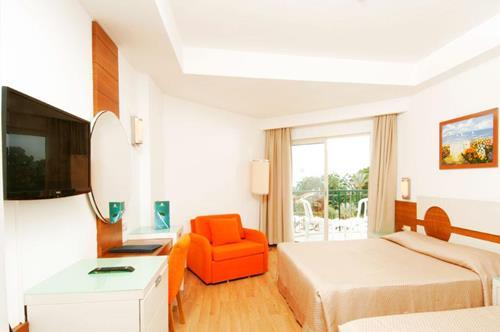 zena-resort-hotel-oda