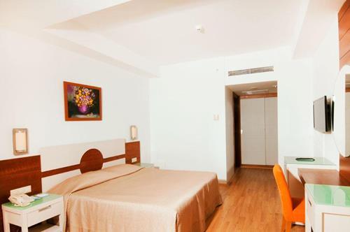 zena-resort-hotel-odalari