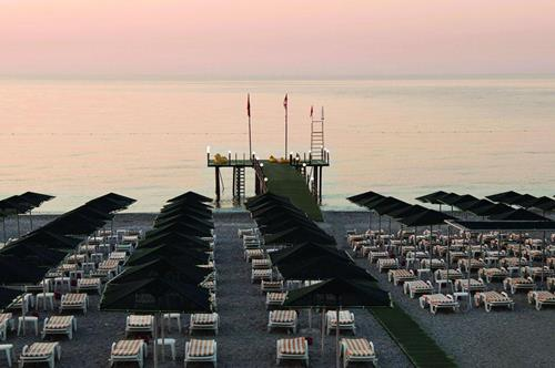 zena-resort-hotel-plaj-aksam
